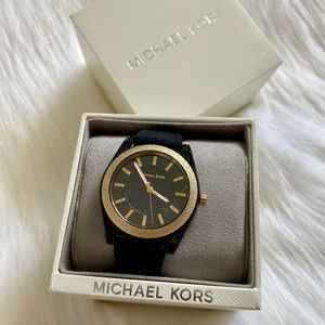 Michael Kors AUTHENTIC Channing Watch MK6703